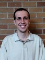 Eric Reisel