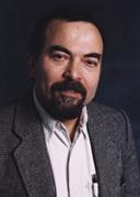Mehmet Sarikaya