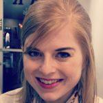 Christine-Leibbrand smiling