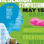 URP 2020 Symposium Poster