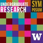 Multi-colored checkerboard pattern zoom profile for general use