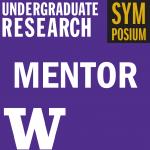 Zoom profile in purple for mentors