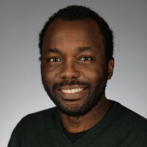 Photo of Ayokunle Olanrewaju