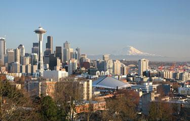 Seattle375x240