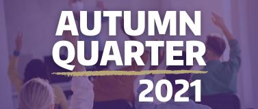 Quarter Quarter 2021 text