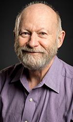 Rick Gleason-fsi