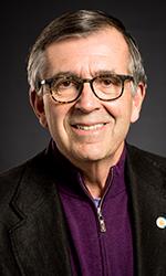 Peter Chiarelli-fsi