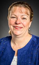 Kay Soder-fsi