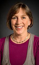 Helen Buckland-fsi
