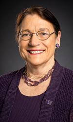 Gaylene Altman-fsi