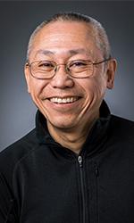 Wai Pang Chan