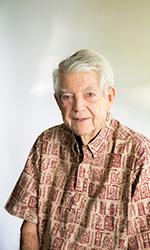 Raymond D. Emory