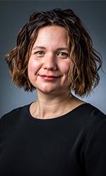 Danica Sterud Miller