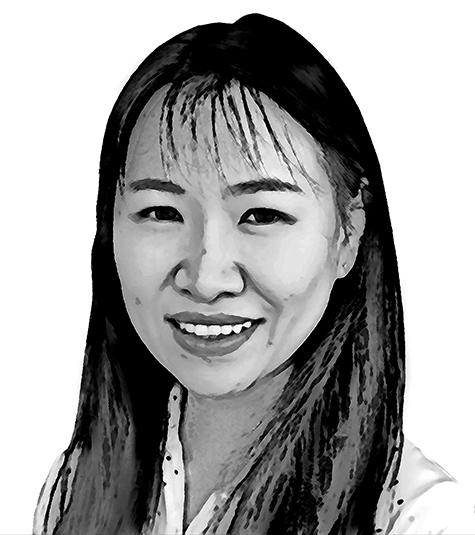 Weichao Yuwen,