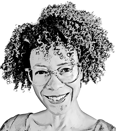 Wendy E. Barrington,