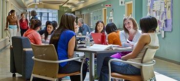 schools-social-work