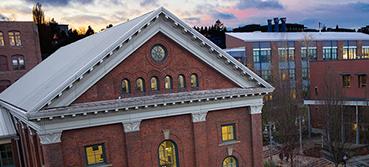 369x167_uw tacoma_sunset