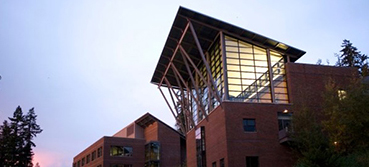 369x167_uw bothell_sunset