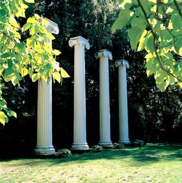 place_columns