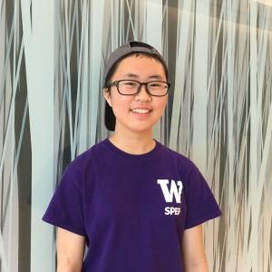 Yu-Won SPEP Leadership AY19