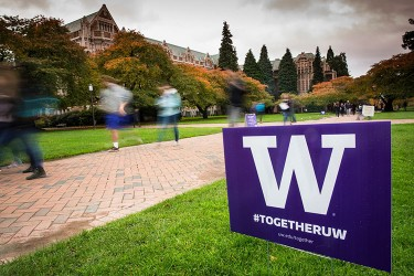 summer-2017-together-uw