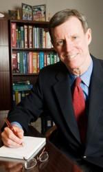 Dr. Paul Ramsey
