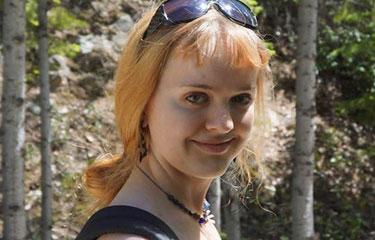 web-Student-Rachel-Whitehead-(1)