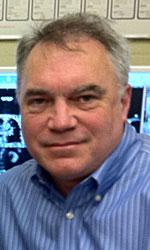 Paul E. Kinahan