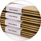 field_note_thumnb