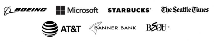 sponsors-asb