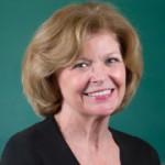 Deborah McCutchen, a professor at the UW College of Education