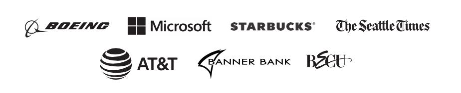campaign-sponsor-logos