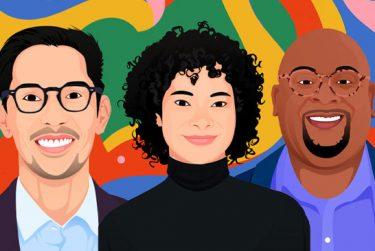 4culture portraits