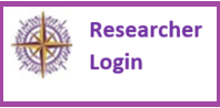 researcher login