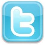twitter-blue-tile-t-logo-150x150