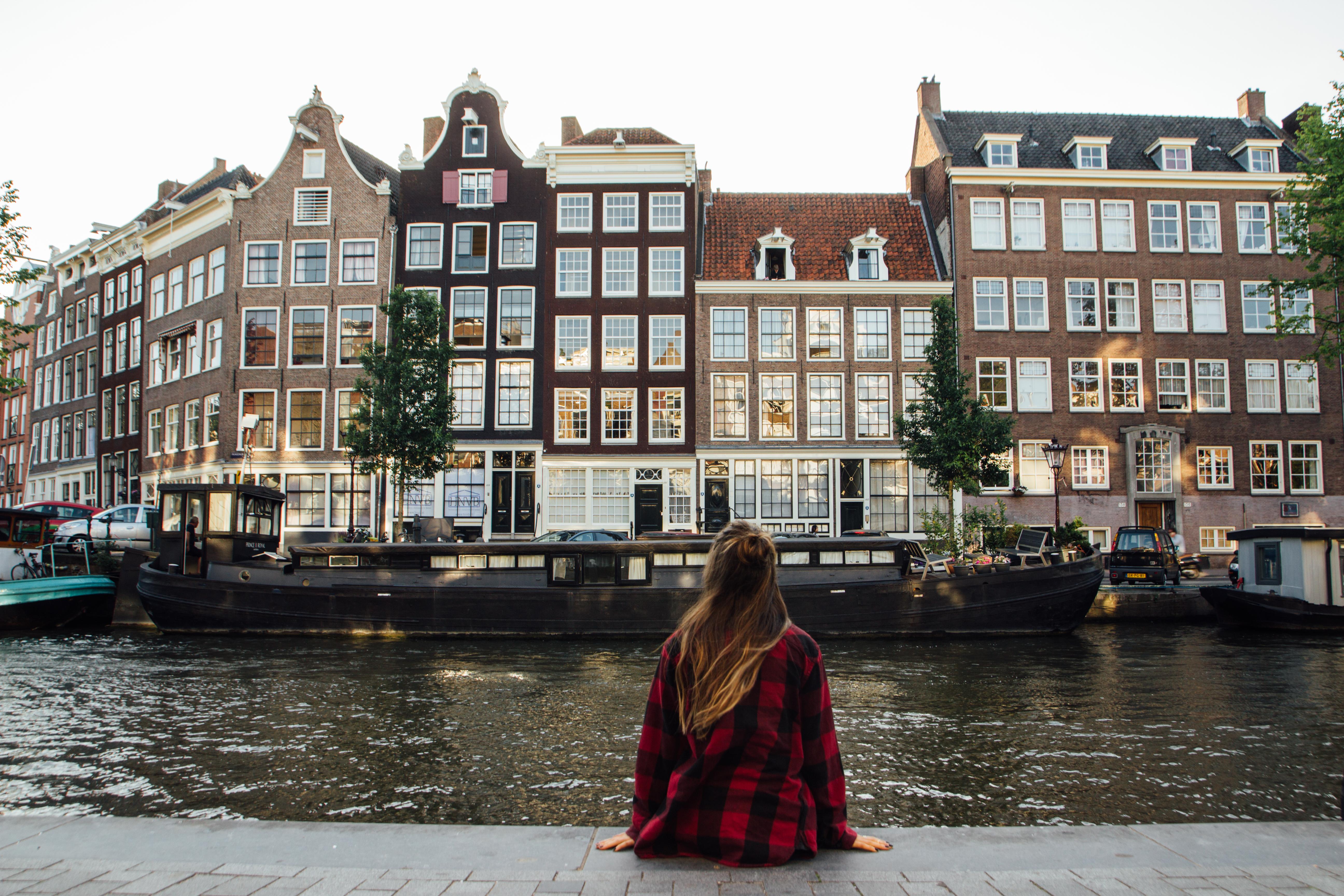 Amsterdam_Netherlands (Amy Wang)