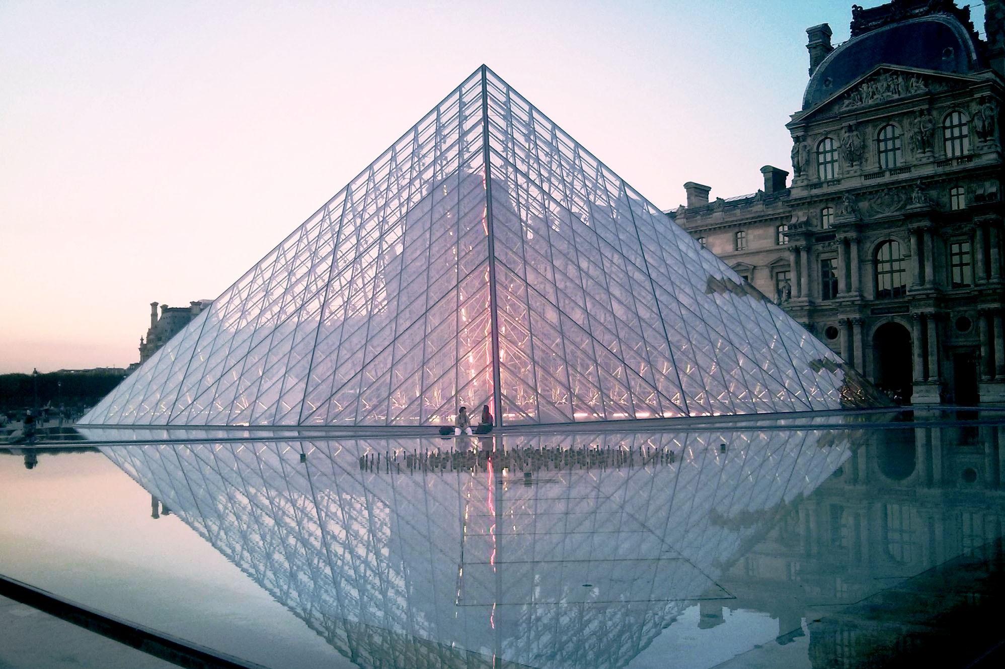 16 x 20 S203 Paris_France 2