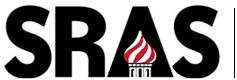 SRAS.logo