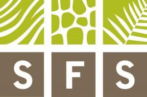 sfs1.logo
