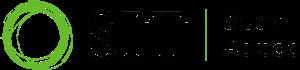 SITblack.Logo