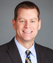 201501_commProfile_BayArea_JeffAdams_sm
