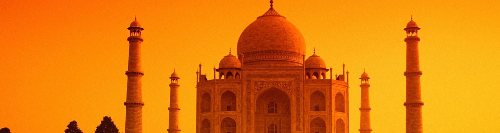 Mystical India with Pushkar Camel Fair | Alumni