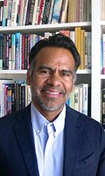 Eric Avila