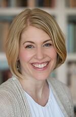 Dr. Ellen Schur