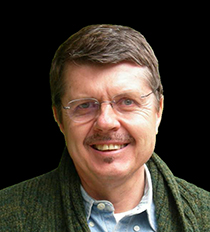 Dr. Adam Drewnowski