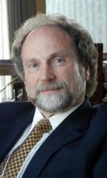 Dr. Bruce Blumberg