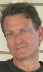 Marc Rotenberg