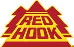 Redhook_WWu