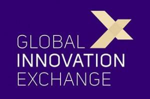 GIX logo
