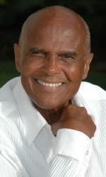 Mr. Belafonte Photo